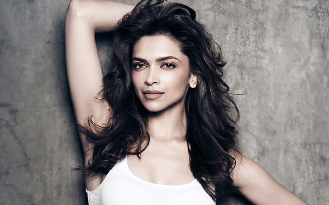 Birthday Special: Deepika Padukone's journey from Om Shanti Om to Bajirao Mastani!