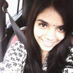 Radhika Srivastava