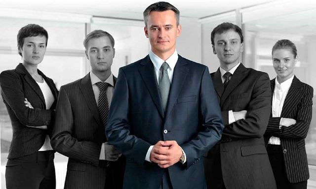 importance of body language Your body language can make or break your work relationships and may have a significant impact on your success  it's especially important that you're aware of your body language your.
