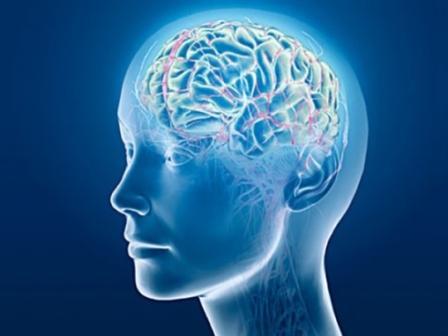 Keep your brain healthy