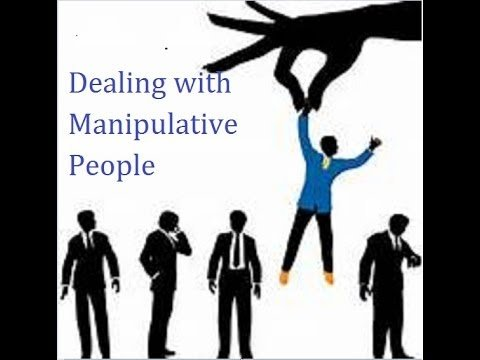 How to spot Manipulative people? - One World News