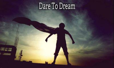 Live you dreams