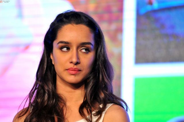 Really? We are failures