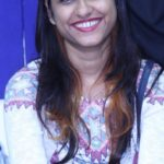 shreya chakrawarti
