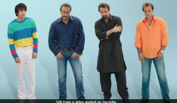 Salman Khan about Katrina - John affair: I dont like him