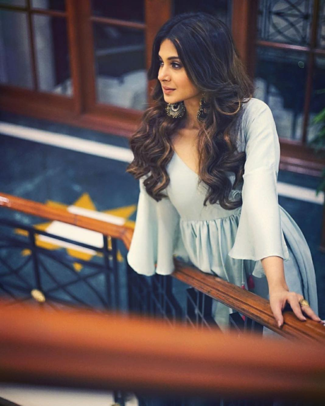 Jennifer Winget is our girl crush: Here is why our love is ...