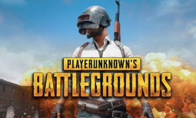 pubg lite version