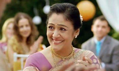 RIP Sujata Kumar