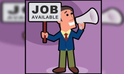 Railway_ Jobs