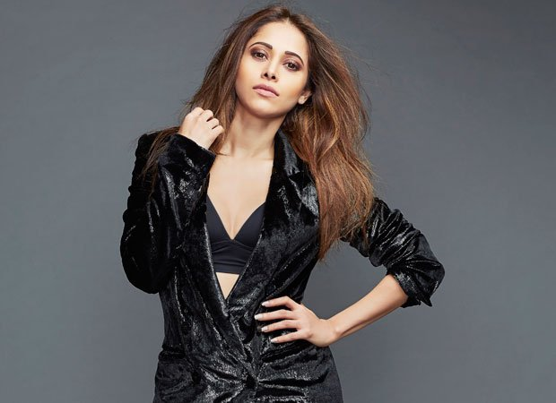 Nushrat Bharucha's fitness secret