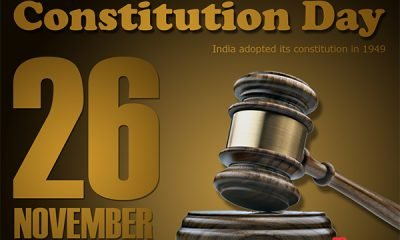 Constitution Day 2018