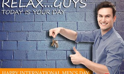 INTRNATIONAL-MENS-DAY-2018