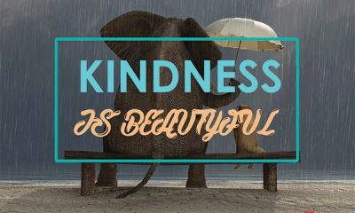 KINDNESS-IS-BEAUTIFUL
