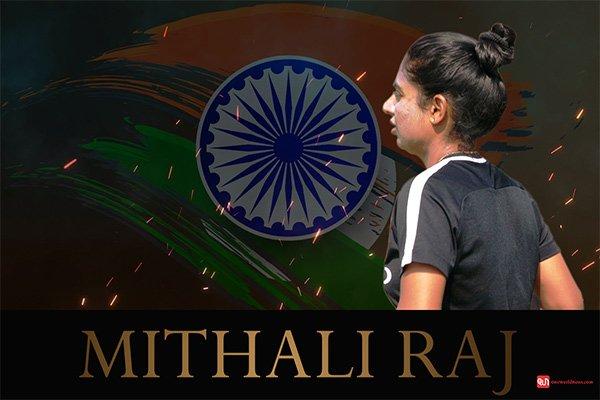 MITHALI-RAJ--IND-W-CRICKETER