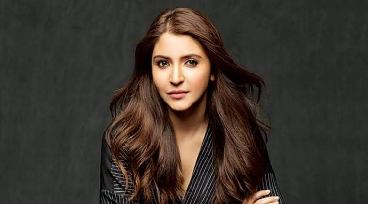 Anushka-Sharma- 10 years in B-town