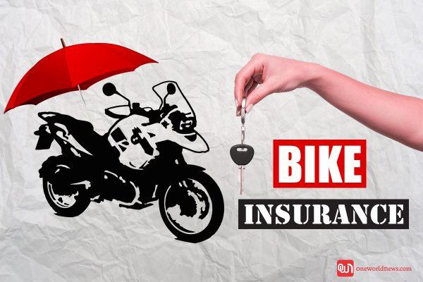 The Bike Insurer >> Bike Insurance Renewal To Do List One World News