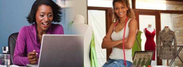Top Business Tips for Female Entrepreneurs