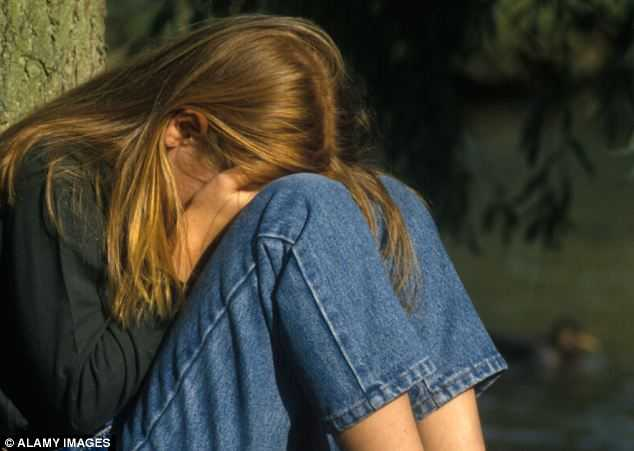 Early Sexual Exposure can Cause Suicidal Tendencies
