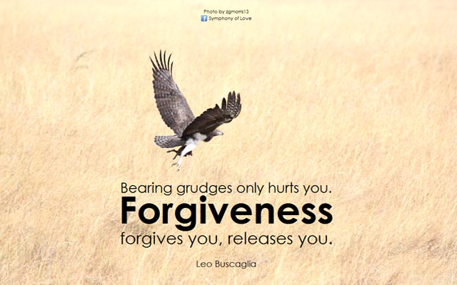 the-act-of-forgiveness-3