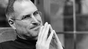 Death Anniversary of Apple Co- founder Steve Jobs.