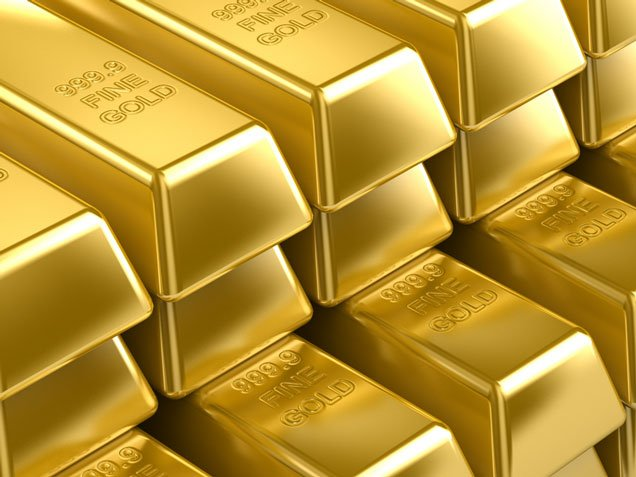 Government to launch Gold Monetization scheme soon!