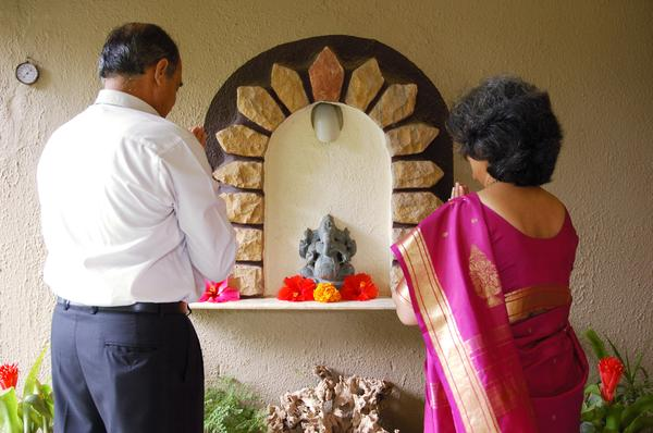Let's Understand and Start Living Hinduism IV