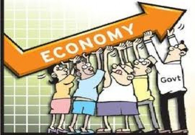 India will soon become fastest growing economy