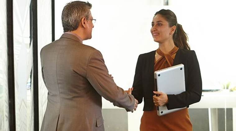 Checklist: Four things you should do as a Leader'