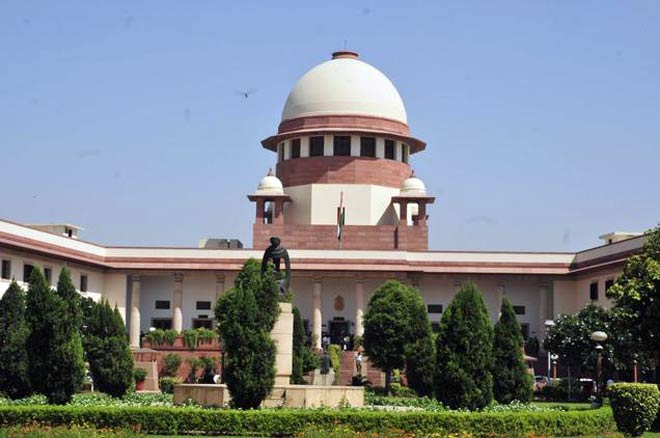 Collegium lists 7 High Court Chief Justices for promotion to Supreme Court