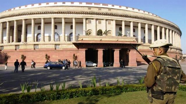 Second leg of budget session begins today