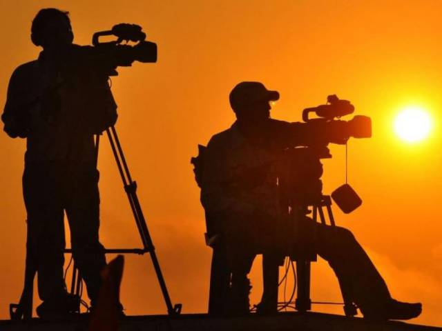 World Photography Day Dedicated To All Those Who Give Voice To Pictures One World News