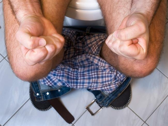 Do You Know Why Constipation is Dangerous? 2