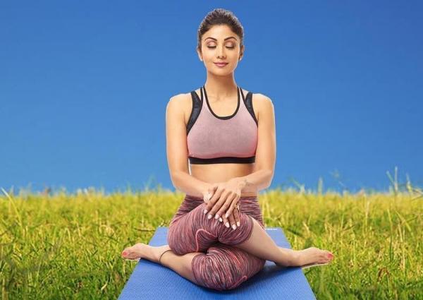 types and benefits of surya namaskar