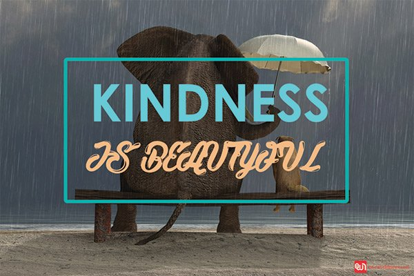 KINDNESS-IS-BEAUTIFUL