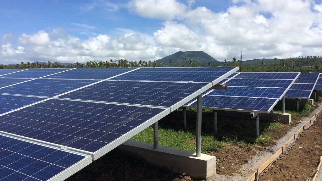 Solar Energy Advantages and Disadvantages - One World News