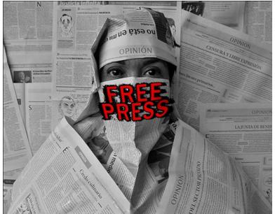Free Media