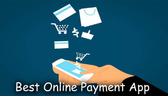 5 Online Apps