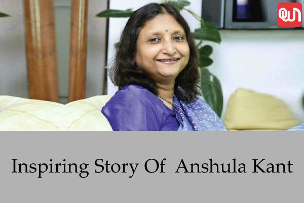 Inspiring-Story-Of--Anshula-Kant