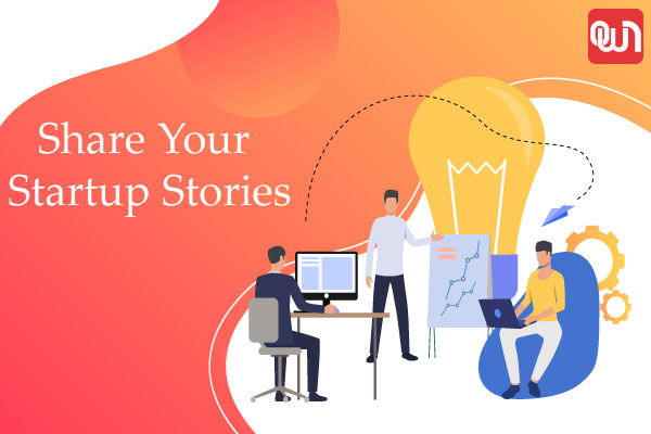 Share-Your-startup-stori