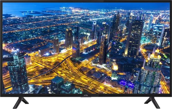 iFFALCON TCL 49 inch Full HD LED Smart TV