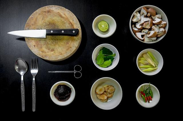 food bloggers delhi
