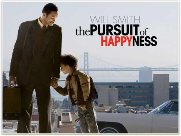 Life inspiring movies