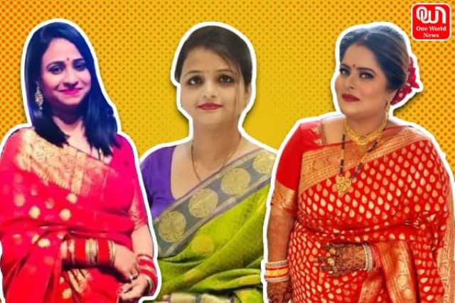 saree challenge