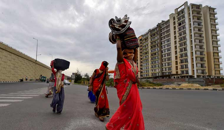 Debate over allowing Maids is not over