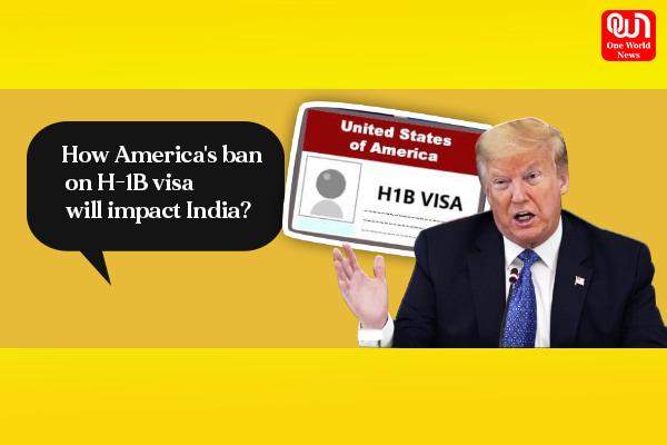 US pauses H1-B