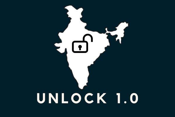 unlock 1