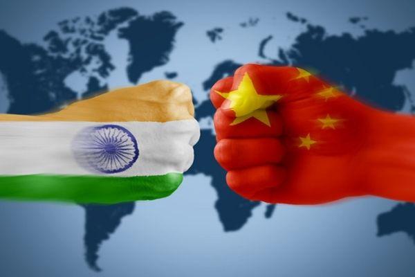 india china relationship