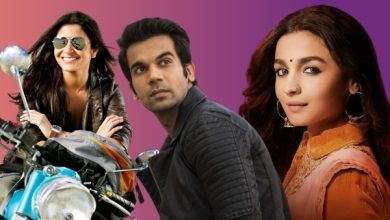 15 Bollywood Actors who played Journalists on-screen