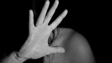 AIIMS doctor accuses senior colleague of rape
